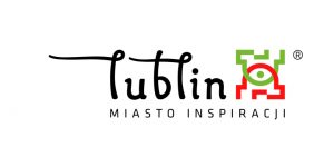 Lublin_logo