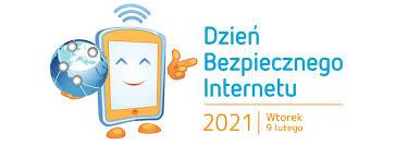 Dzien_bezp_internetu